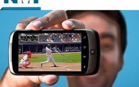 Atmel has acquired Newport Media