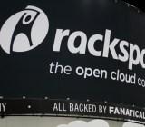 Rackspace convention sign Garrett Heath Flickr