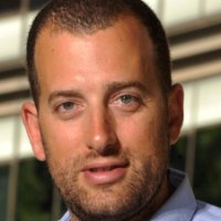 YL Ventures managing partner Yoav Leitersdorf