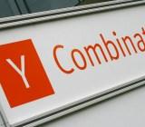 Y Combinator