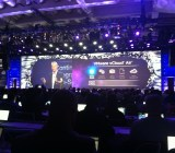 Bill Fathers VMware Jordan Novet