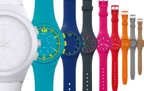 colorful-swatch