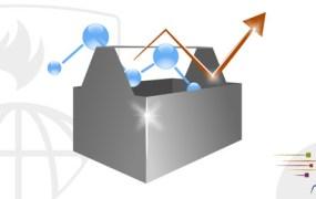 DataScientistsToolbox