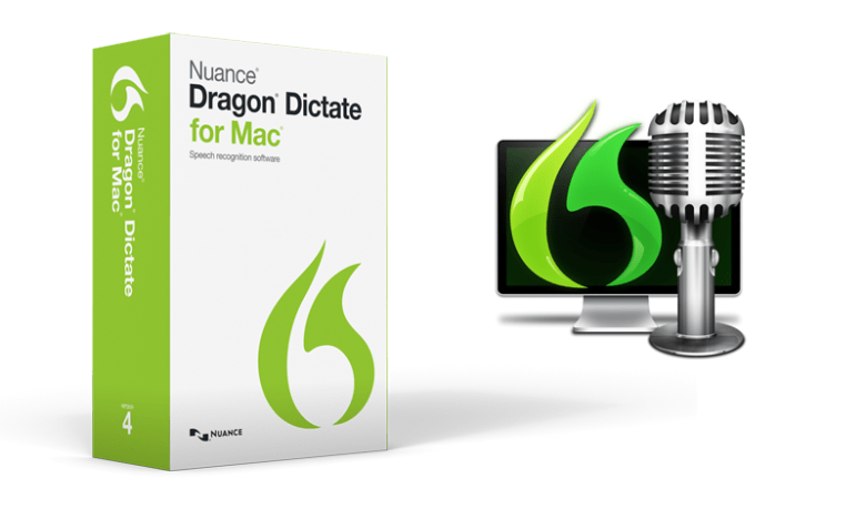 Dragon-Dictate-4-Box-with-icon