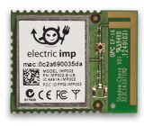 electric-imp