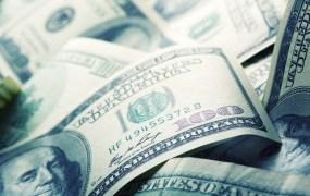 examiner-venture-beat-size-cash.jpg