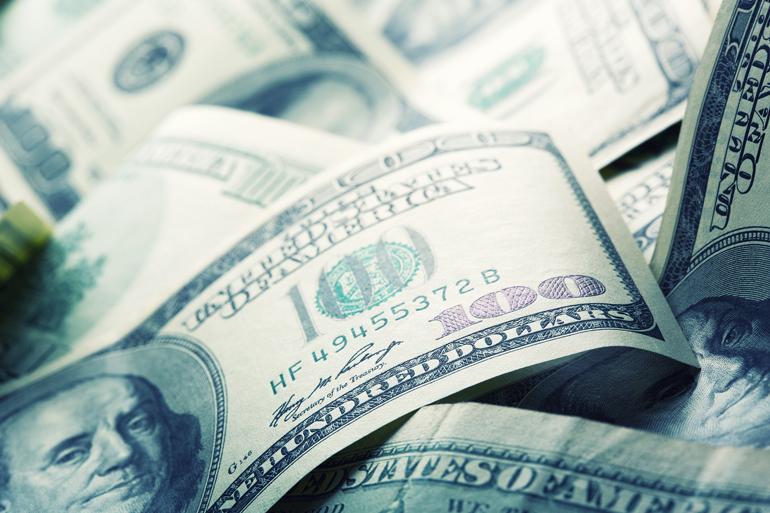 examiner-venture-beat-size-cash