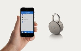 fuz-designs-noke-bluetooth-padlock