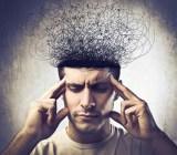 Man head Ollyy Shutterstock