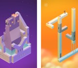Monument Valley sells for $4 on Android and iOS. And many people are choosing to pirate it instead.