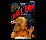 The original Night Trap