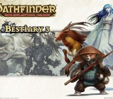 Artwork from Pathfinder.