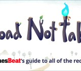 Road Not Taken GamesBeat recipe guide