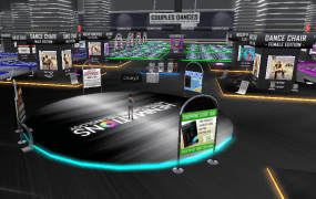 secondlife14 screen shot Business Insider