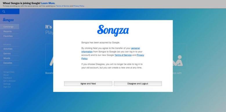 songza-google