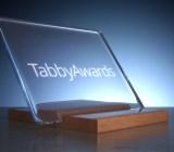TabbyAwards_trophy_2013_dark