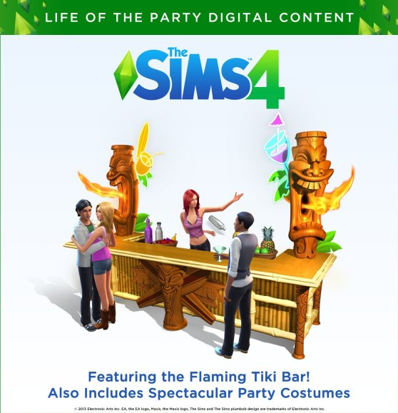 The Sims 4 Limited Edition vs Deluxe Edition compared ...