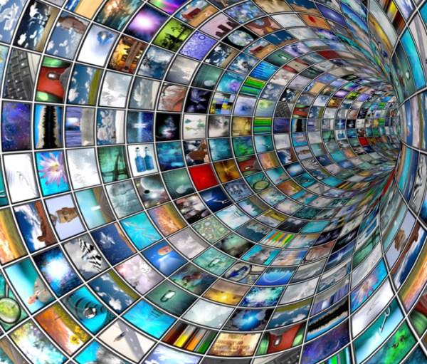 venture-beat-size-broadcast-tunnel