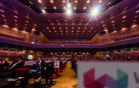 webit-conference