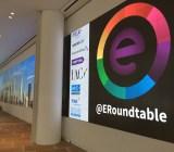 Entrepreneurs Roundtable Accelerator demo day
