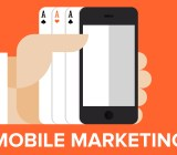 Mobile ads can cost you in ways beyond money.