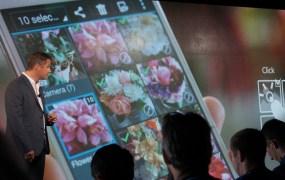 Samsung Galaxy Note 4 Ryan Bidan