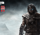 shadow-of-mordor-header