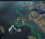 civ-be_screen6