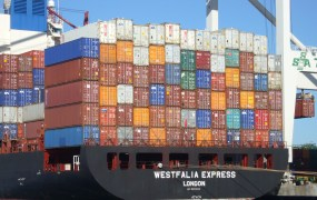 Containers Jim Bahn Flickr