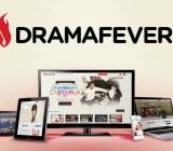 drama-fever-df-device-promo-screensupdatedv3
