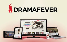 drama-fever-df-device-promo-screensupdatedv3