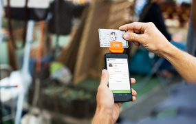etsy_in-person_payments