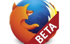firefox-beta_logo