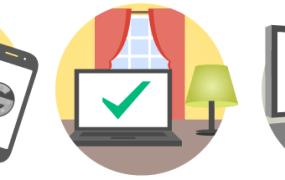 google_2step_verification