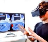 Nimble VR