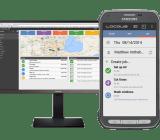 Locqus-Samsung-Updated