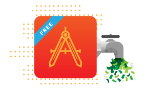 lt-AppMonetization-10212014_a