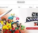 Nintendo in Russia