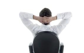 sitting hands executive stefanolunardi shutterstock