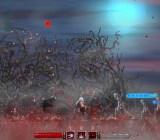 Slain (pre-alpha)