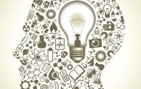 the next big idea