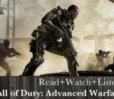RWL-Call-of-Duty-Advance-Warfare