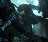 Call of Duty: Advanced Warfare's first patch should improve connections with the game's servers.