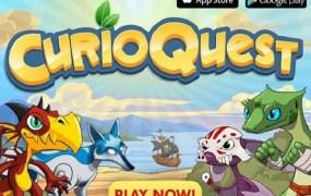 Curio Quest