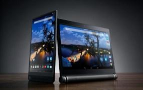 Dell Venue 8 7000 tablets