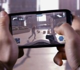 Father.io will have augmented reality combat