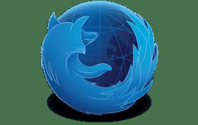 firefox-dev-ed_logo