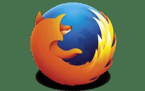 firefox_logo_new