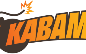 Kabam is ditching most of its web-based games.