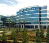 Marvell headquarters